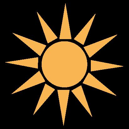 天気 予報 千葉 市 緑 区